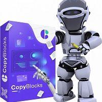 CopyBlocks Review- Coupon Code & Bonuses